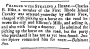 1st_ri_cav:manufacturers_and_farmers_journal_1864-07-25_1.png