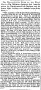 6th_mass_inf:boston_post_1861-05-13_copy_of_4_.png