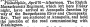 8th_mass_inf:boston_evening_transcript_1861-04-22_1.png