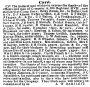 8th_mass_inf:daily_herald_page3_1861-05-22.png