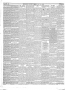 8th_mass_inf:pittsfield-berkshire-county-eagle-may-29-1861-p-2.png