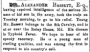 8th_ny_cav:yates_county_chronicle._august_14_1862.png