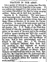 8th_nysm:daily_herald_page1_1861-06-05.png