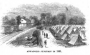 annapolis_junction_image_1.png