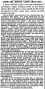 bla:boston_evening_transcript_1861-05-13_1.png