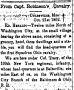 109th_ny:fayette_county_herald_1862-11-06_2.png