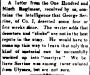 109th_ny:trumansburg_news_page3_1863-06-12.png