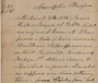1st_mi_inf:diary_of_a_union_soldier.png