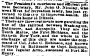 60th_ny_inf:daily_dispatch_1861-11-23_4.png