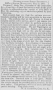 6th_nysm:boston-post-may-14-1861-p-2.png