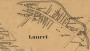 martenets_map_of_prince_georges_county_1861.png